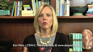 Where To Start When Your Baby Needs Sleep Coaching