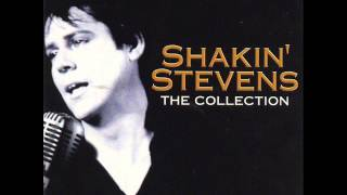 Watch Shakin Stevens Hello Josephine video