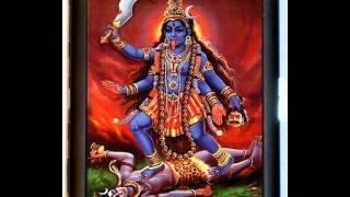 Meri Pooja Kar Sweekar - Anuradha Paudwal  ॐ
