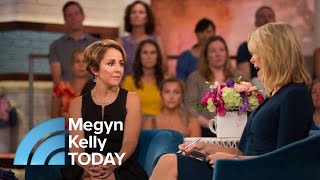 This Woman's Boyfriend Allegedly Swindled Her Out Of More Than $50,000 | Megyn Kelly TODAY