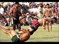 KABADI MATCH AT SIKH GAMES IN AUSTRALIA 2013 part-3