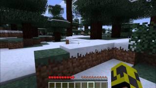 Как устанавлевать моды на сервер Minecraft