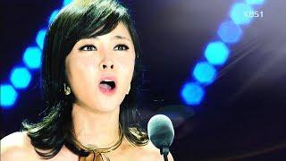 Opera Planet Soo Yeon Kim 34 Die Zauberflöte 34 Mozart 4k Ultra Hd