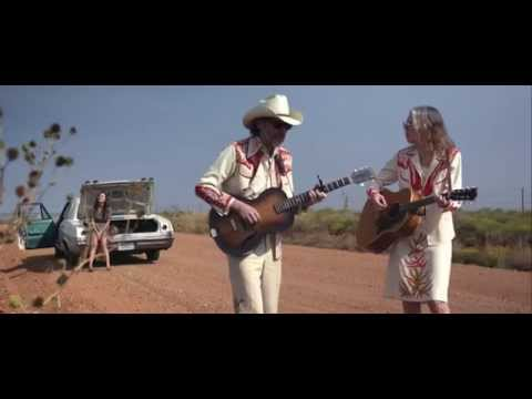 Dave Rawlings Machine - The Weekend