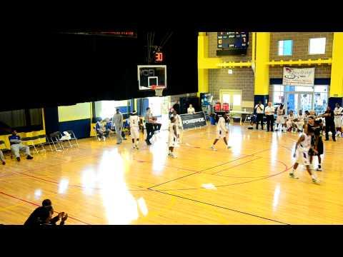 4   Bishop Loughlin Memorial High School ( New York ) Vs Hudson Catholic High School ( New Jersey )