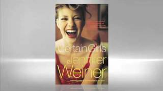 Jennifer Weiner: Certain Girls