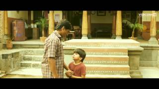 BOSS Official HD Trailer   Akshay Kumar   BOSS 2013 1080p)