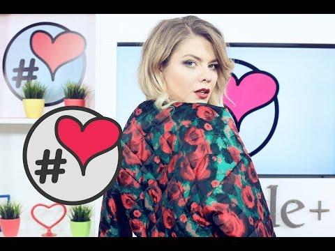 Модный рейтинг с Леной Ленц / #девочкитакиедевочки