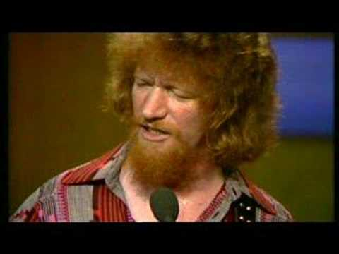 Luke Kelly The Town I Loved So Well Music Videos