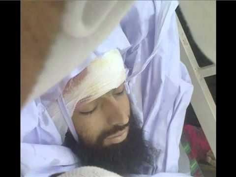 Shaheed Videos Jaleel Shaheed Video