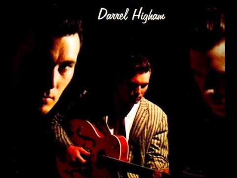 Darrel Higham - Turnip Greens