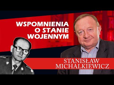 Stanisław Michalkiewicz: