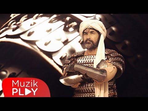 download lagu Uğur Işılak - Dombra gratis