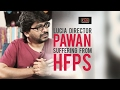 Lucia Pawan has HFPS Disease[Eng Sub]  KEB   Effects Of Social Media Episode 2
