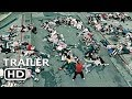 CALL OF THE UNDEAD Official Trailer (2018) Zombie Movie