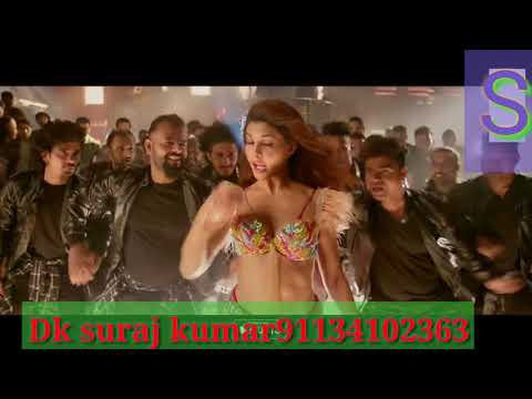 New hindi video song 2018