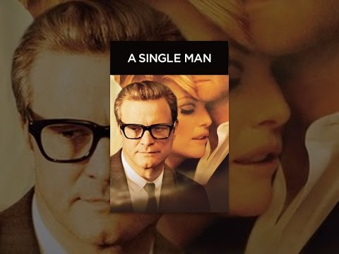 A Single Man is listed (or ranked) 42 on the list The Best Fashion Movies