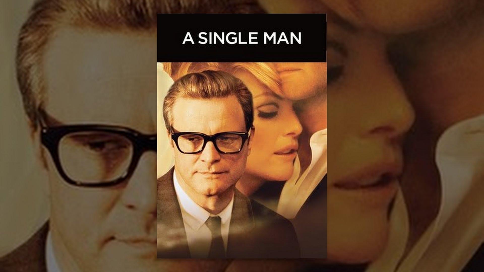 a single man 2009 watch online