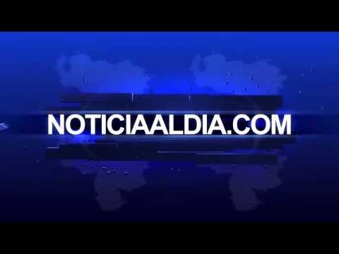 Andrés Montero invita a los seguidores del Zulia FC al estadio