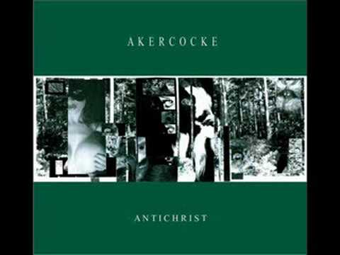 Akercocke - Man Without Faith Or Trust
