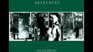 Watch Akercocke Man Without Faith Or Trust video