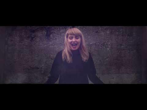 Eivør - Surrender (Official Video)
