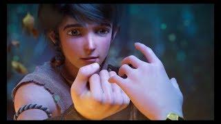 download lagu Tu Mera Hai Sanam  Animated Love Song 2017 gratis