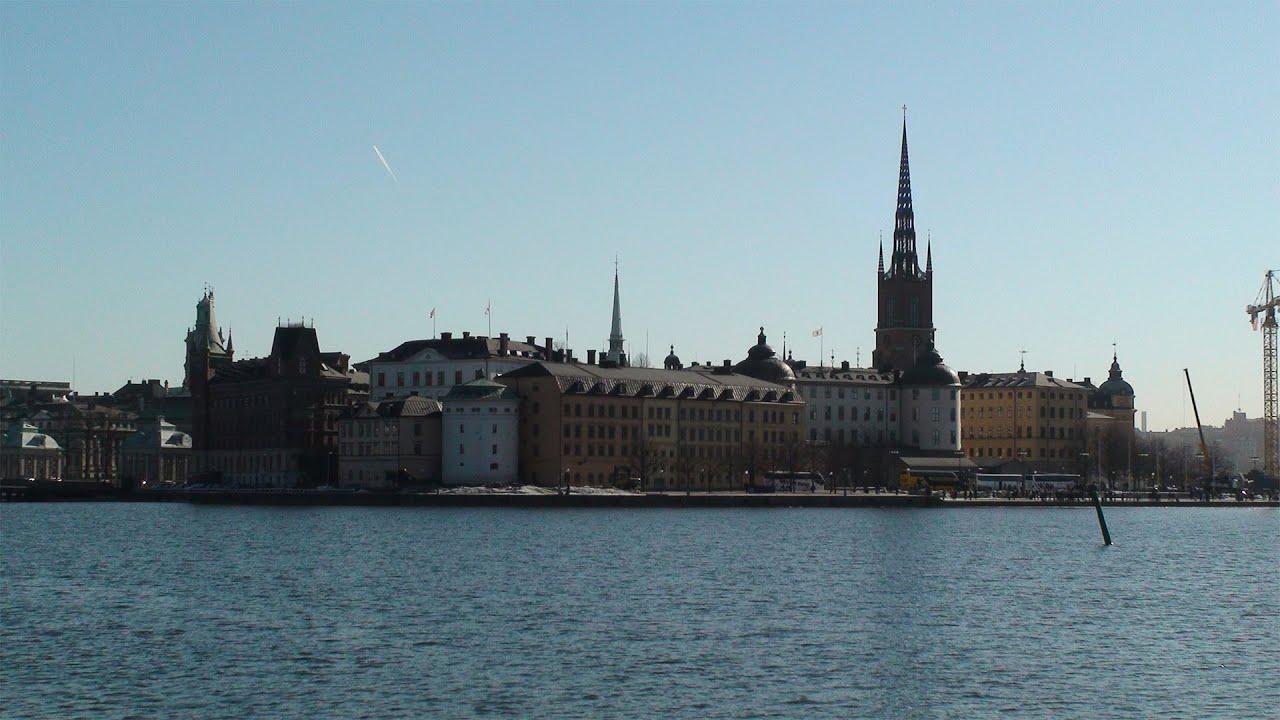 massage gamla stan billig escort stockholm