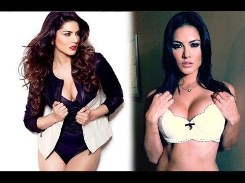 Porn Star Sunny Leone's HOT Instagram Pictures - DONT MISS