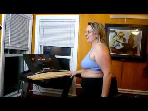 treadmills reviewed