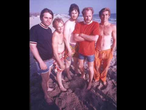Beach Boys - I Do