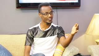 Ethiopian - Qin Leboch Tv Show Ep 8 A /ቅን ልቦች የቴሌቪዥን መዝናኛ ፕሮግራም ክፍል 8A