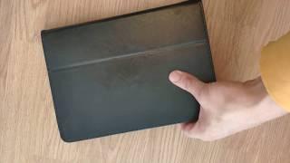 Alldocube M5S leather case