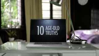 10 Age Old Truths That Our Generation Has Defied