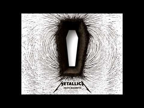 Metallica - All Nightmare Long Official Instrumental video
