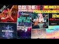 Canciones De La Semana: 2610 (Skrillex, Oliver Heldens, The Chainsmokers, Kygo Y Más)