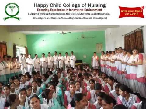 B Sc  Nursing College in Delhi