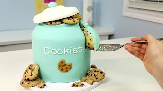 You won't BELIEVE these are CAKE Compilation!!  from The Icing Artist