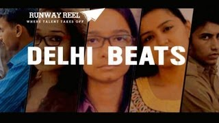 Delhi Beats - A Hindi Short Film on Rapes in Delhi