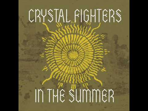 Crystal Fighters - In The Summer (Streetlife Deejays Remix)