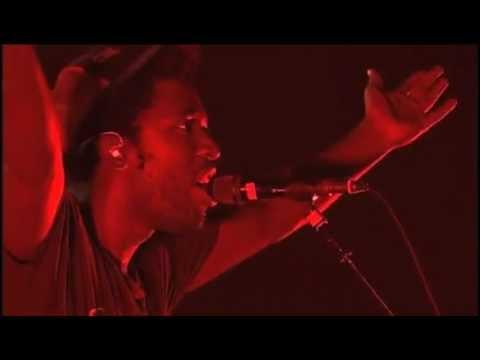 Bloc Party - We Found Love / Flux - Live @ Paleo Festival 2012