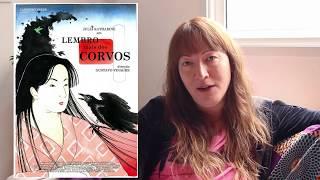 Suco #9 - Entrevista com Julia Katharine