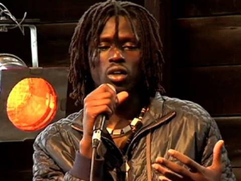 introducing emmanuel jal As we look to the future, emmanuel jal's we want peace campaign looks set to be bigger than ever, with soon to be announced tour dates.