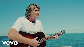 Mike Oldfield Sailing
