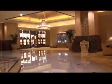 2-bloco Cidade de Abu Dhabi para video log.wmv