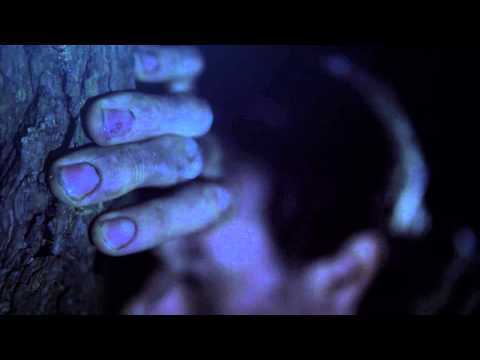 Thumbnail of video Son Lux -