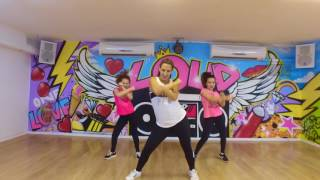 """Download Lagu 6 months pregnant mama dancing to ARIANA GRANDE - """"INTO YOU"""" Gratis STAFABAND"""