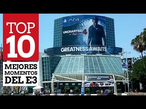 Lo mejor de Microsoft en el E3 2018
