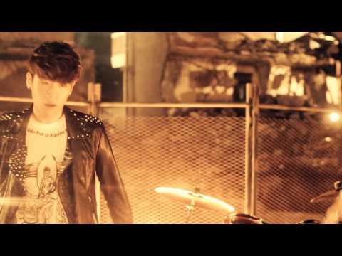 PHANTOM(��) _ Burning MV