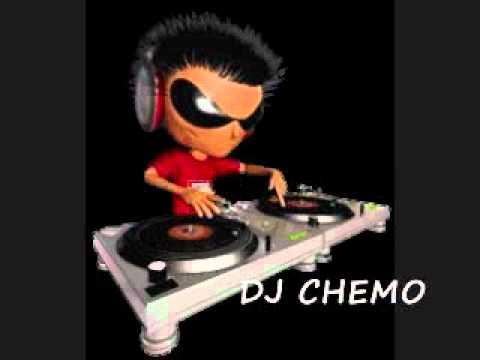 dj ch3mo.tk - yo voy voy remix